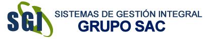 SGI Grupo